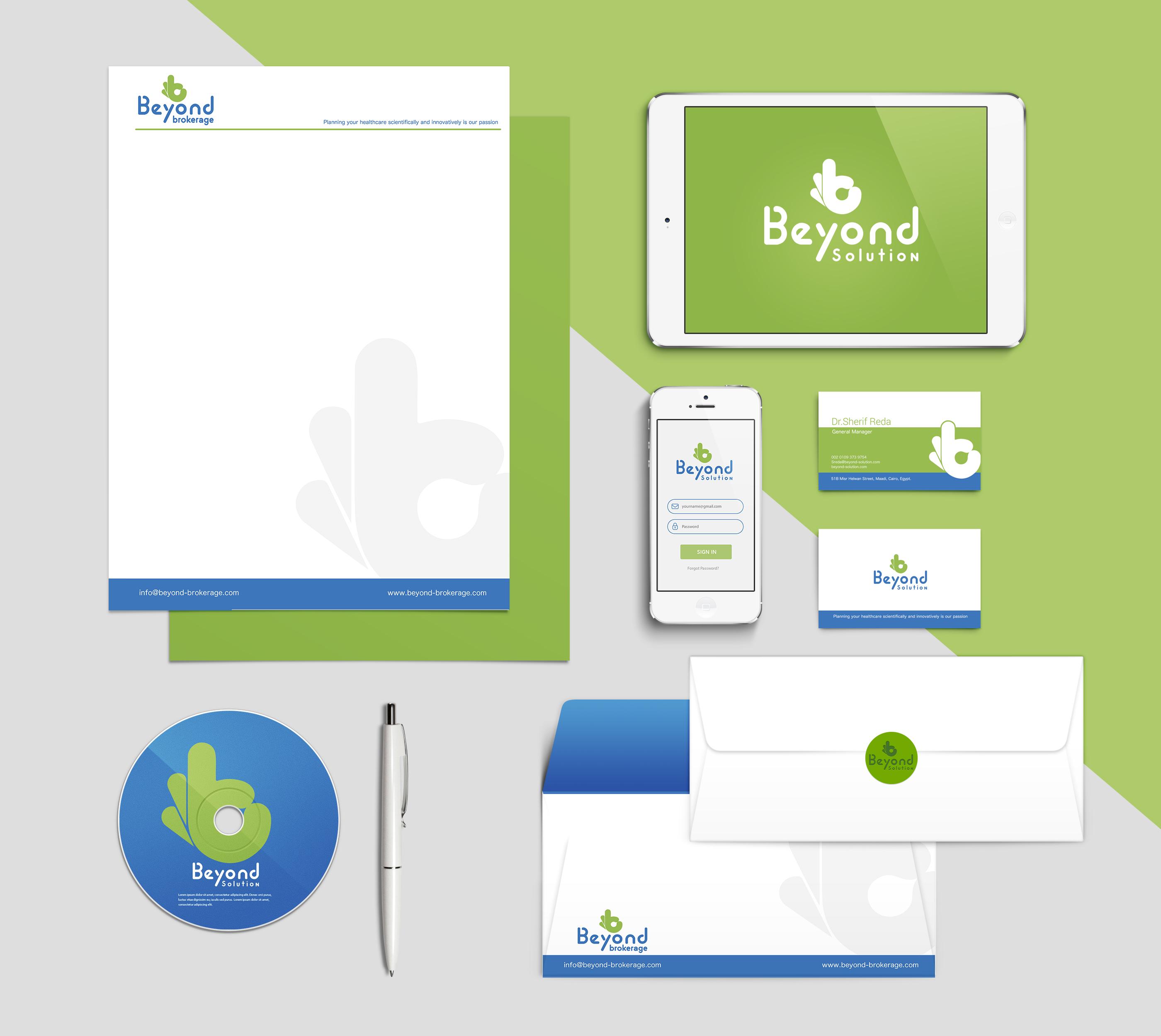 freelance graphic designer muscat  oman  logo design
